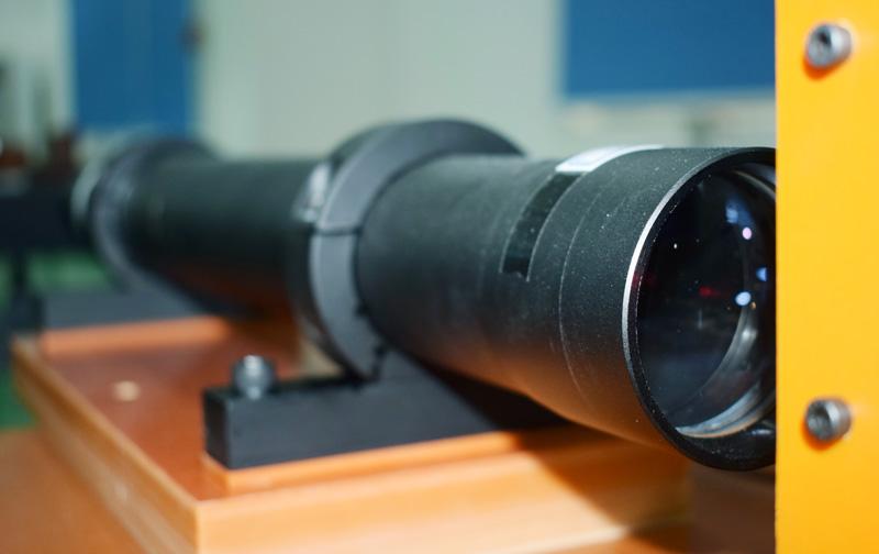 u.s. faa proposes requiring fix for boeing 787 dreamliner  -  laser proximity sensor