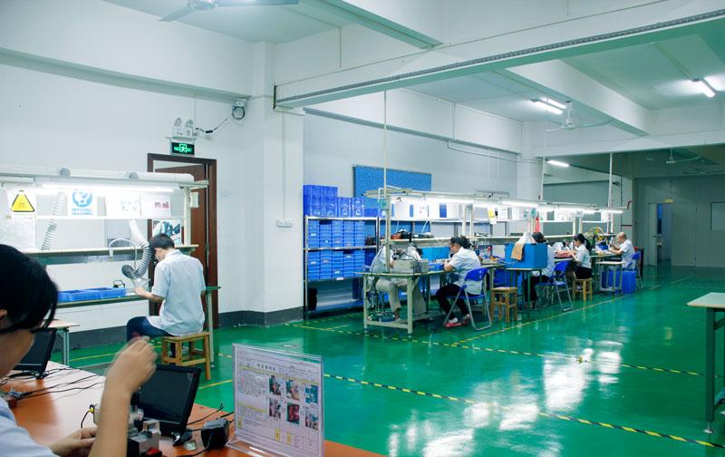 the benefits of considering calibracion de balanzas santo domingo services  -  laser measuring instrument