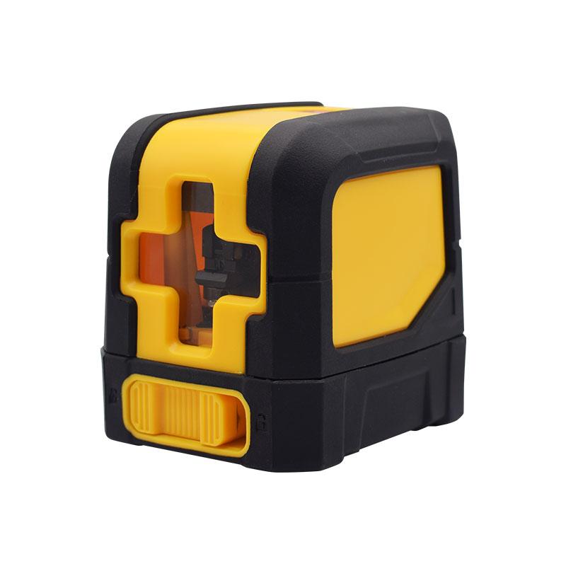 nikon steadies the shaking in golf rangefinders  -  laser distance rangefinder