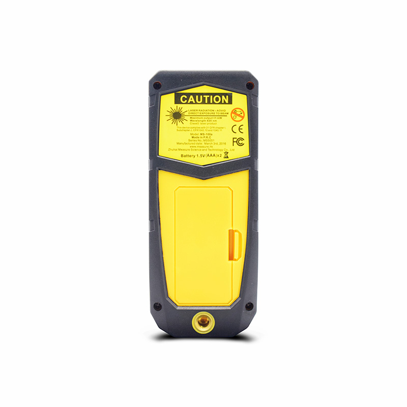 one of the best measuring devices available today  -  best digital measuring device