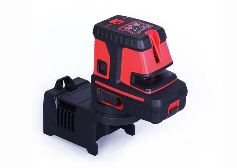 why use a golf laser range finder?  -  laser range meter price