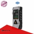 UMeasure Brand smart measuring laser range meter umeasure supplier