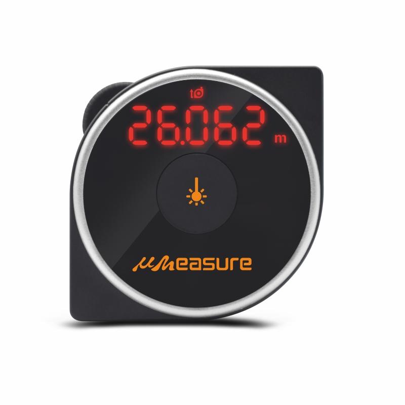 record sales for sensor specialist zettlex  -  for sensor