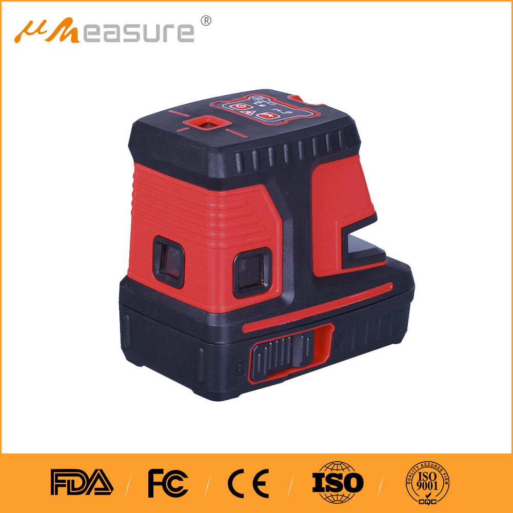everything about measuring tapes  -  laser tape measure reviews