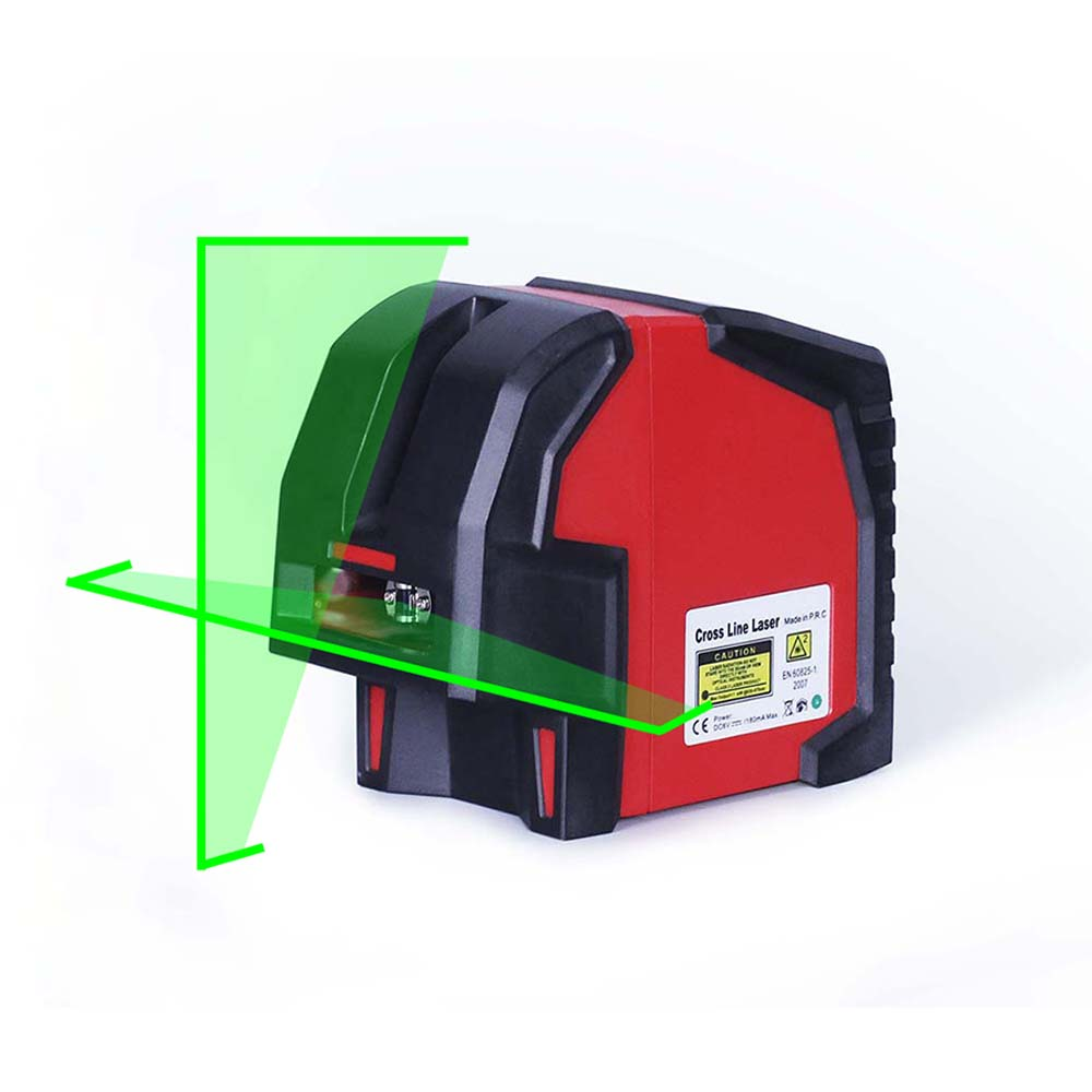 who will be the next martha?  -  laser level with distance measure