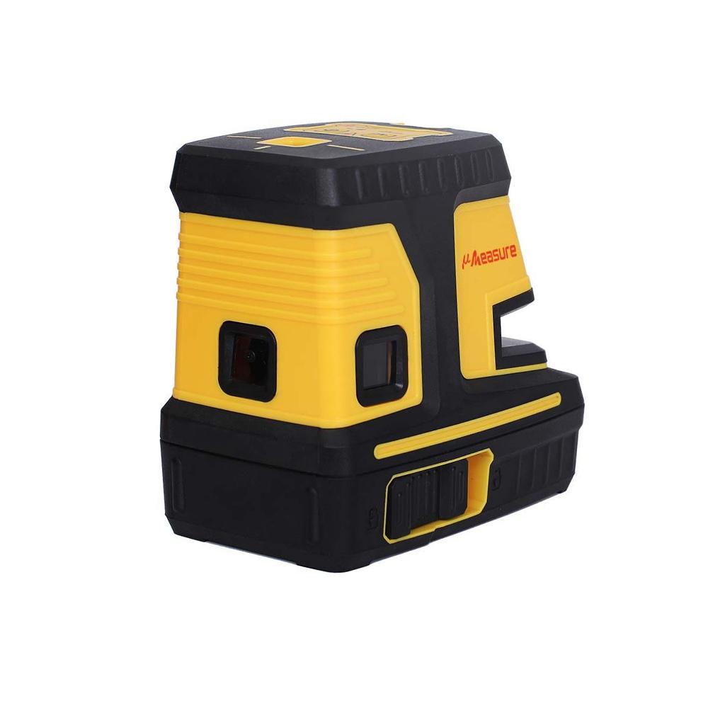 information about radar detectors  -  digital laser sensor