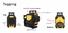 multi line laser level msrg leveling UMeasure Brand
