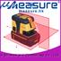 multi line laser level self transfer best laser level arrival company