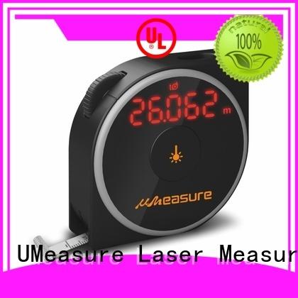 Wholesale device laser range meter UMeasure Brand
