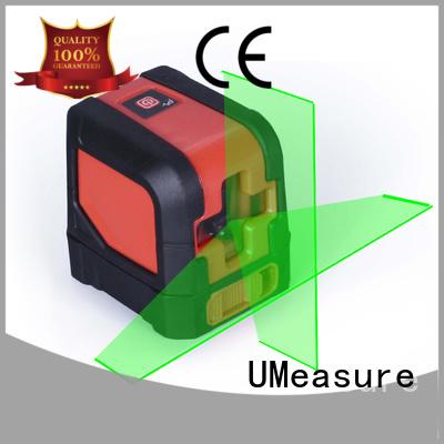multi line laser level wall best laser level UMeasure Brand