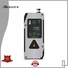 UMeasure Brand ranging touch device laser range meter